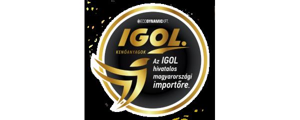 Hivatalos importőr