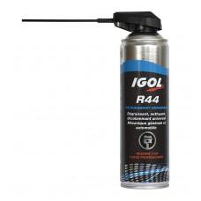 R-44 ipari tisztító aerosol